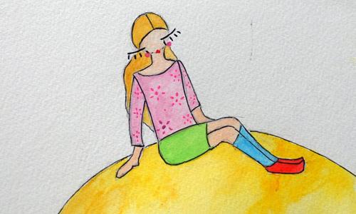blog-portada
