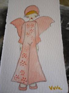 ANGEL-PANTALON