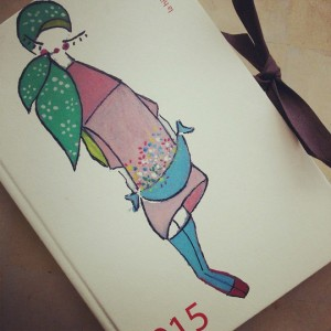agenda-15-flres