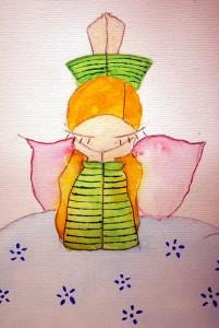 angel-en-pijama