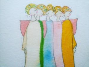 angeles-reunidos