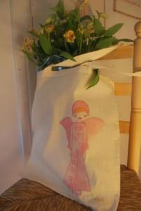 bolsa-angel-rosa