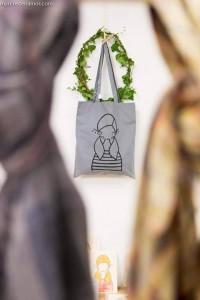 bolsa-gris-coletas