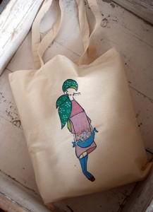 bolsa-saco-flores