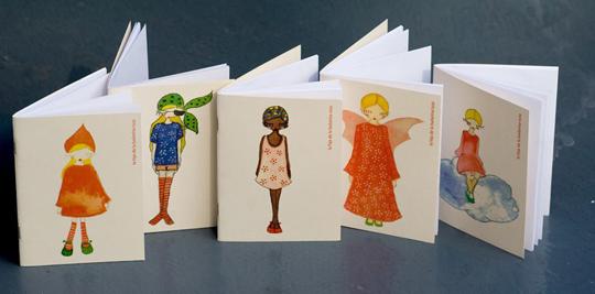 conjunto-cuadernos