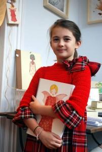 cuaderno-angel-rojo