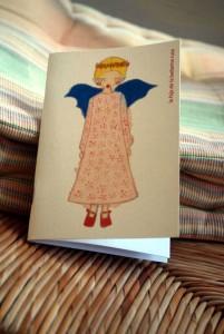 cuaderno-angel-rosa