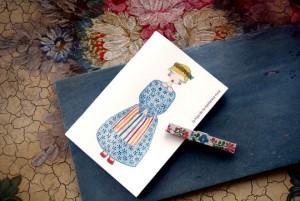 cuaderno-campesina-rusa