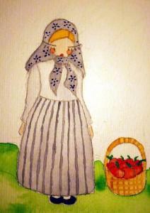la-abuela-nicolashcka