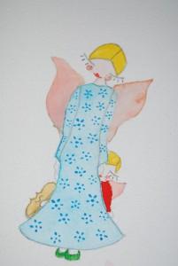 pequeño-angel-violinista