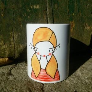 taza-coletas